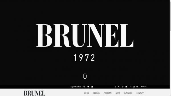 Brunel Gioielli